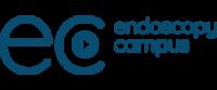 ec_Logo_blau